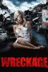 Wreckage Movie Streaming Online