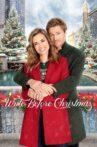 Write Before Christmas Movie Streaming Online