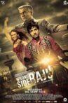 Wrong Side Raju Movie Streaming Online