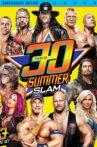 WWE: 30 Years of SummerSlam Movie Streaming Online