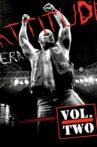 WWE: Attitude Era: Vol. 2 Movie Streaming Online