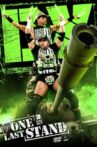 WWE: DX: One Last Stand Movie Streaming Online