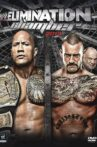WWE Elimination Chamber 2013 Movie Streaming Online