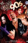 WWE: Greatest Stars Of The 90's Movie Streaming Online