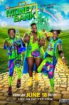 WWE Money in the Bank 2017 Movie Streaming Online