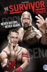 WWE Survivor Series 2011 Movie Streaming Online
