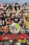 WWE: The Attitude Era Movie Streaming Online