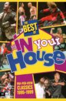 WWE: The Best Of In Your House Movie Streaming Online