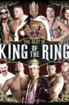 WWE: The Best of King of the Ring Movie Streaming Online