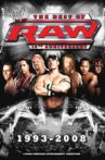WWE: The Best of Raw 15th Anniversary Movie Streaming Online