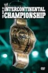 WWE: The Best of the Intercontinental Championship Movie Streaming Online