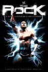 WWE: The Rock: The Most Electrifying Man in Sports Entertainment Movie Streaming Online