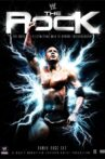 WWE: The Rock: The Most Electrifying Man in Sports Entertainment - Vol. 3 Movie Streaming Online
