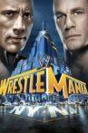 WWE WrestleMania 29 Movie Streaming Online