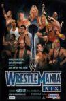 WWE Wrestlemania XIX Movie Streaming Online