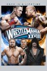 WWE WrestleMania XXVIII Movie Streaming Online