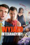 Wyjazd integracyjny Movie Streaming Online