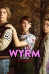 Wyrm Movie Streaming Online
