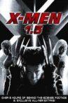 X-Men: Premieres Around the World Movie Streaming Online