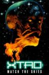 Xtro 3: Watch the Skies Movie Streaming Online