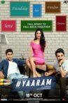 Yaaram Movie Streaming Online