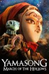 Yamasong: March of the Hollows Movie Streaming Online