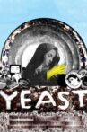 Yeast Movie Streaming Online
