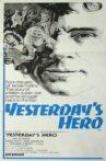 Yesterday's Hero Movie Streaming Online