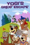 Yogi's Great Escape Movie Streaming Online