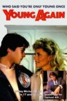 Young Again Movie Streaming Online