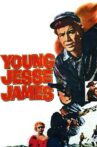 Young Jesse James Movie Streaming Online