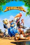 Zambezia Movie Streaming Online
