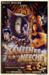 Zameen Ke Neeche Movie Streaming Online