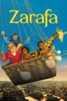 Zarafa Movie Streaming Online