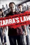 Zarra's Law Movie Streaming Online