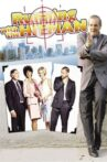Zeyda and the Hitman Movie Streaming Online