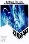 Zig Zag Movie Streaming Online