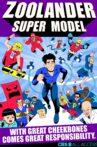 Zoolander: Super Model Movie Streaming Online