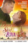 Zoya Movie Streaming Online
