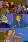 22 Short Films About Springfield Movie Streaming Online