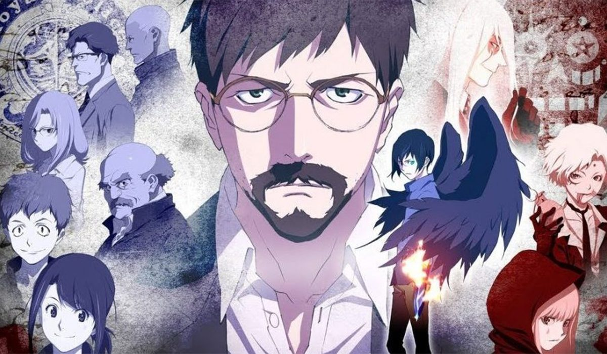 B-The-Beginning,-Season-2,-Japanese-series-is-streaming-online-on-Netflix-with-English-subtitles,-release-date--18-March-2021
