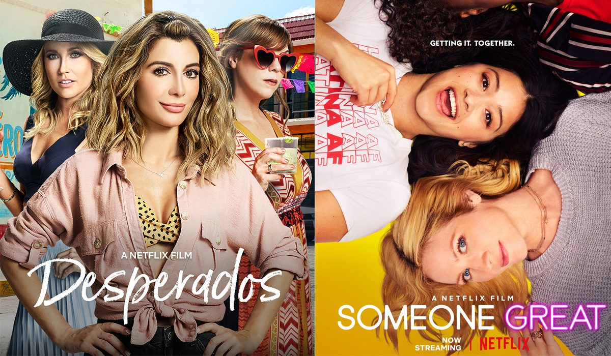Best-Netflix-Titles-To-Binge-With-Your-Single-Friends-on-Galentine's-Day