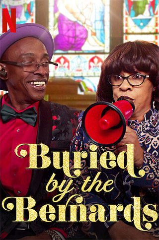 Buried-By-the-Bernards-Season-1,-an-English-series-is-streaming-online,-watch-on-Netflix,-streaming-on-12th-February.