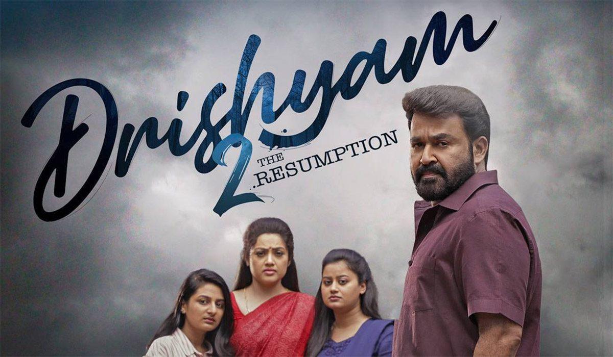 Drishyam-2-Movie-Review--