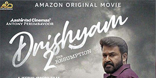 Drishyam-2-Movie-Review---1