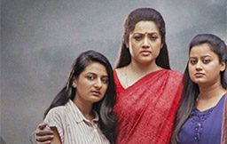 Drishyam-2-Movie-Review---1