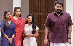 Drishyam-2-Movie-Review---crew