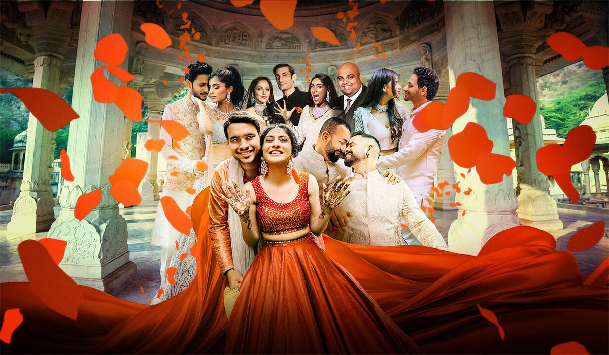 Get-An-Insider's-View-Into-the-Most-Unique-Modern-Indian-Weddings-with-Netflix's-THE-BIG-DAY