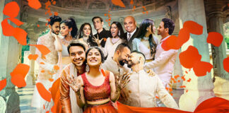 Get-An-Insider's-View-Into-the-Most-Unique---Modern-Indian-Weddings-with-Netflix's-THE-BIG-DAY