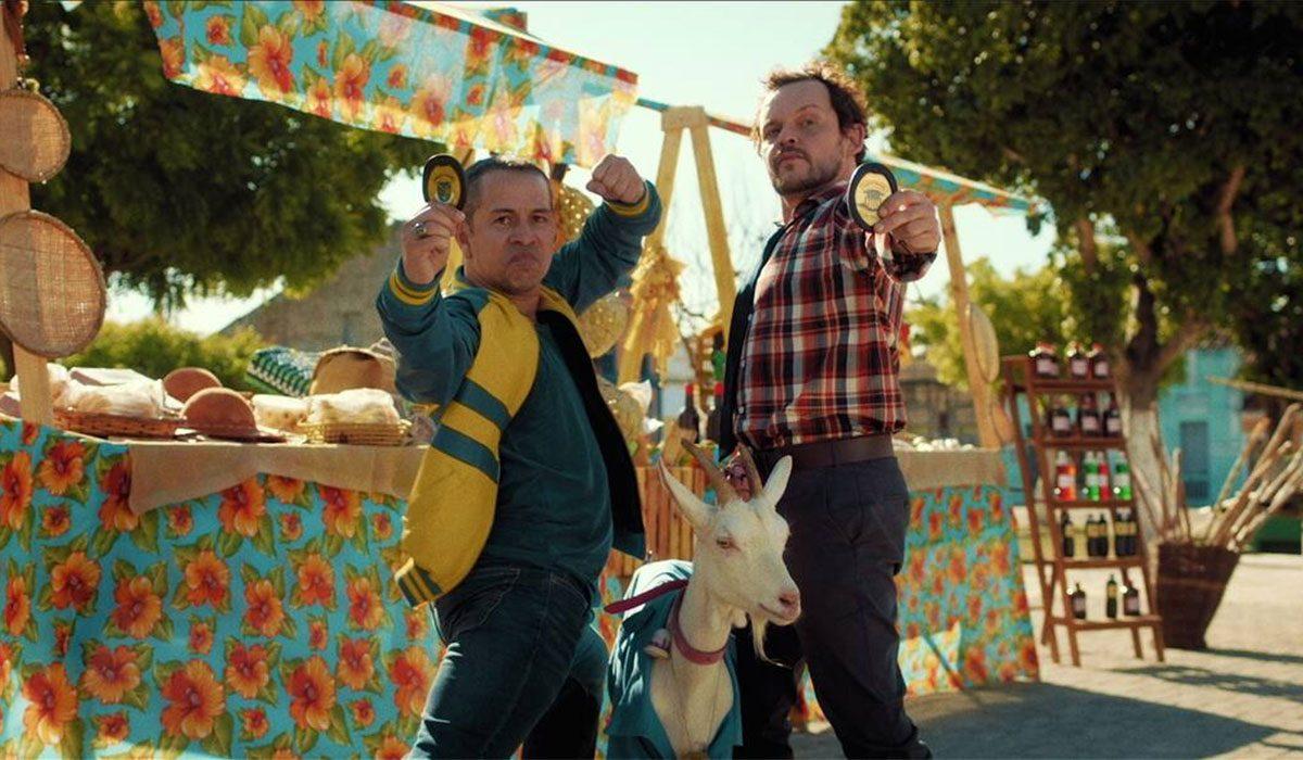 Get-The-Goat-Netflix